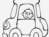 C is for Car Coloring Page World Class Coloring Pages Doraemon for Boys Coloring Pages