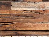 Cabin In the Woods Wall Mural Wizard & Genius Dm150 Reclaimed Wood Wall Mural