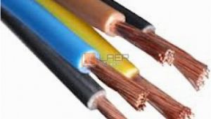 Cable Color Honduras Pago En Linea Cable De Linea H07z1 K De 1 5 A 10mm Sección Y Color A