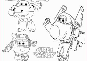 Caillou Coloring Pages Sprout Sprout Coloring Pages 20 Inspirational Super Wings Coloring