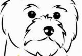 Cairn Terrier Coloring Pages 1024 Best Love Cairn Terriers Images On Pinterest