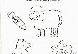 Cairn Terrier Coloring Pages Full Blue Crayon Coloring Page Cairn Terrier Pages Collection