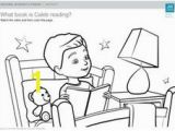 Caleb and sophia Coloring Pages 134 Best sophia & Caleb Images On Pinterest