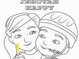 Caleb and sophia Coloring Pages Activities for Children Caleb Y sofia Pinterest