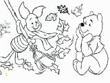 Caleb and sophia Coloring Pages Fall Coloring Pages Kids Free Printable Season