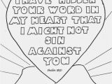 Caleb and sophia Coloring Pages God 039 S Word Coloring Page