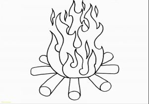 Calgary Flames Coloring Pages Flames Coloring Pages 3