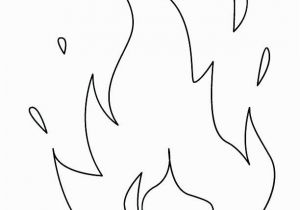 Calgary Flames Coloring Pages Printable Coloring Pages Flames Master Coloring Pages