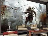 Call Of Duty Wall Mural 1000 Ideas About Poster Xxl Mural On Pinterest