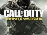 Call Of Duty Wall Mural Affordable Call Of Duty Posters for Sale at Allposters
