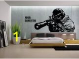 Call Of Duty Wall Murals 67 Best Call Of Duty Room Ideas Images