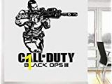 Call Of Duty Wall Murals Suchergebnis Auf Amazon Für Call Of Duty