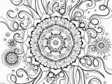 Calming Coloring Pages for Students Coloring Book for Adults Colors Of Calm by Egle Stripeikiene