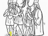 Calvary Chapel Coloring Pages Old Testament 11 Best Children S Bible Story Coloring Pages Images