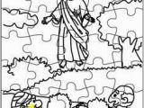 Calvary Chapel Coloring Pages Old Testament Die 84 Besten Bilder Von Christi Himmelfahrt In 2019