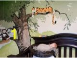 Calvin and Hobbes Mural 72 Best My Murals Images In 2019