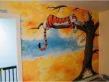 Calvin and Hobbes Wall Mural Hd Wallpapers Calvin and Hobbes Wall Mural Wallpaper Patternsim