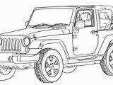 Camaro Coloring Pages for Kids Jeep Wrangler F Road Coloring Page F Road Car Car