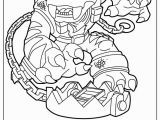 Camo Skylanders Coloring Pages Camo Skylanders Coloring Pages Awesome Amazing How to Draw Camo