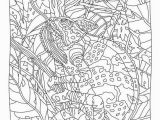 Camo Skylanders Coloring Pages Camo Skylanders Coloring Pages Awesome Camouflage Coloring Pages