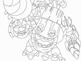 Camo Skylanders Coloring Pages Camo Skylanders Coloring Pages Beautiful Skylanders Coloring Page