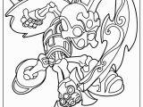 Camo Skylanders Coloring Pages Skylander Zook Coloring Page Best Skylanders Coloring Pages Bell