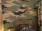 Camo Wall Murals 115 Best Camouflage Decor Images