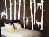 Camo Wall Murals 39 Best Camo Rooms Images