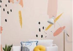 Camouflage Wall Murals 978 Best Design Wallpaper Murals Images In 2019