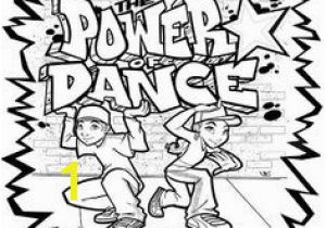 Camping Lantern Coloring Page 109 Best Dance Coloring Pages Images On Pinterest