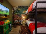 Camping themed Wall Murals Pin On Cabin Ideas