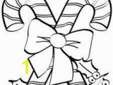 Candy Cane Coloring Pages to Print 143 Best ♥christmas Coloring Pages♥ Images On Pinterest