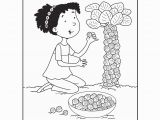 Candy Coloring Pages Free Printables Coloring Pages