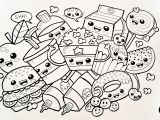 Candy Coloring Pages Free Printables Cute Food Coloring Pages Free