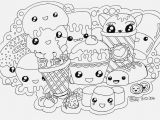 Candy Coloring Pages Free Printables Kawaii Coloring Pages Free Printable New Kawaii Coloring Pages Od