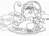 Candy Coloring Pages Free Printables Thanksgiving Food Coloring Pages – Opatrunkifo