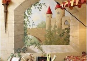 Candyland Wall Mural 27 Best Castle Mural Images