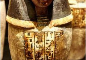 Canopic Jar Coloring Pages 115 Best Canopic Jars Images On Pinterest