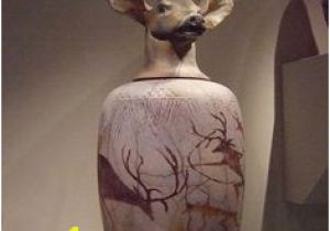 Canopic Jar Coloring Pages 62 Best Canopic Jars Images On Pinterest
