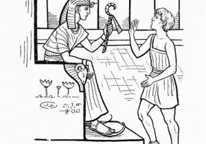Canopic Jar Coloring Pages Canopic Jar Coloring Pages Elegant 288 Best Coloring Pages Egypt