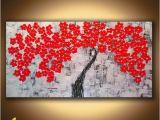 Canvas Wall Art Murals Modern Mural Sculpture Google Search