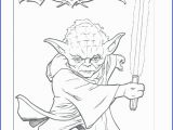 Captain Rex Clone Trooper Coloring Pages New Coloring Pages Free Printable Star Wars Sheets