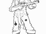Captain Rex Clone Trooper Coloring Pages Star Wars Coloring Pages