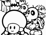Captain toad Coloring Pages toad and toadette Coloring Pages