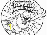 Captain Underpants Printable Coloring Pages 94 Best Captain Underpants Printables Images
