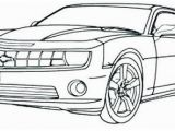 Car Coloring Pages for Kids Car Coloring Pages Ideas for Kid and Teenager