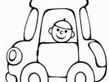 Car Coloring Pages for Kids Volkswagen Coloring Pages Car Printable Coloring Pages