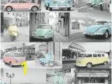 Car Wall Murals Uk 261 Best Retro Wallpaper Murals Images