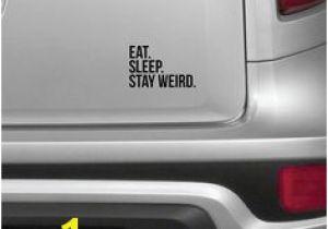 Car Window Murals 102 Best Funny Decals Images