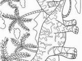 Carcharodontosaurus Coloring Page 15 New Carcharodontosaurus Coloring Page Image